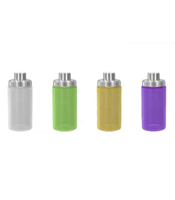silicon e liquid bottle color for luxotic bf mod 600x686 - SILICON E-LIQUID BOTTLE LUXOTIC BF WISMEC