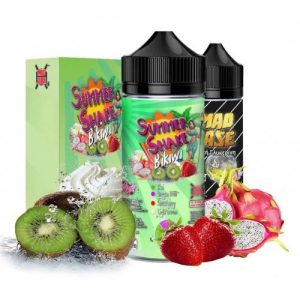 Mad Juice Bikiwi 500x500 300x300 - Mad Juice - Bikiwi