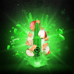 riot squad flavour shot smashed apple pie 1 300x300 - Riot Squad Flavour Shot Smashed Apple Pie