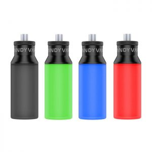 pulce x squonk bottle 8ml pulse 80 w silicon bottle 300x300 - PULSE X SQUONK BOTTLE VANDY VAPE