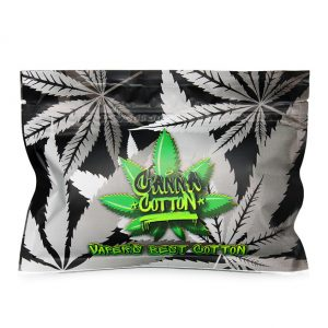 CANNABCOTTON 300x300 - CANNA COTTON
