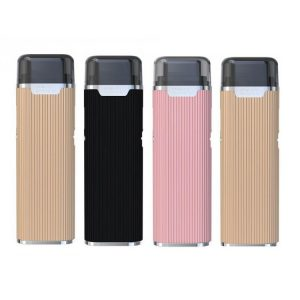 Joyetech eGo AIO Mansion Pod Starter Kit 750x930 300x300 - Joyetech EGO Aio Mansion - 2ml 1300mAh