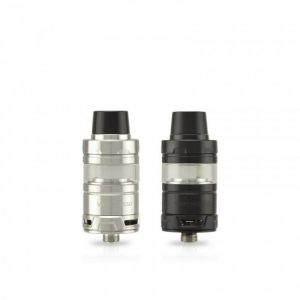 Vaporesso Cascade Mini D22 3.5ml