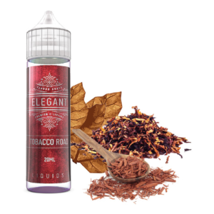 tobacco road 60ml 300x300 - Tobacco Road 60ml