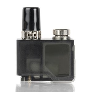 lost vape orion q quest pod 300x300 - Pod Orion Q – Lost Vape 2ml 1ohm