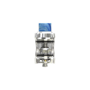 eleaf ello pop 2ml atmopoihths 1 300x300 - ELEAF ELLO POP 2ML ΑΤΜΟΠΟΙΗΤΗΣ SILVER