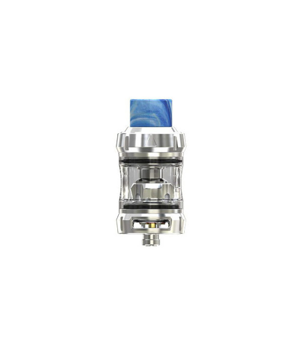 eleaf ello pop 2ml atmopoihths 1 600x686 - ELEAF ELLO POP 2ML ΑΤΜΟΠΟΙΗΤΗΣ SILVER