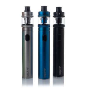 TIGOOON 300x300 - Aspire Tigon Kit 2ML 1800mAh