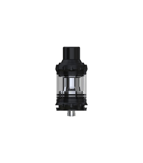 eleaf melo 5 2ml atmopoihths 600x686 - ELEAF MELO 5 2ML ΑΤΜΟΠΟΙΗΤΗΣ BLACK