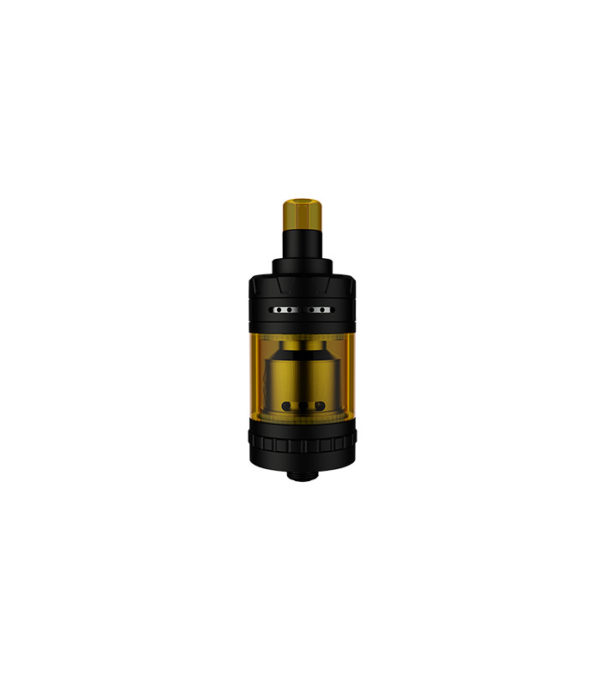 exvape expromizer v4 2ml atmopoihths 600x686 - EXVAPE EXPROMIZER V4 2ML ΑΤΜΟΠΟΙΗΤΗΣ BLACK