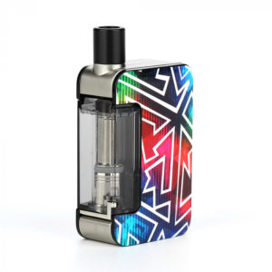 joyetech exceed grip color patterns kit 1 300x300 - JOYETECH EXCEED GRIP COLOR PATTERNS KIT 1000MAH 20W 4.5ML