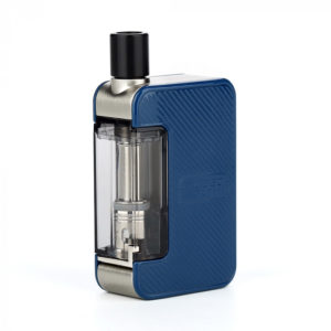 joyetech exceed grip kit 2 300x300 - JOYETECH EXCEED GRIP KIT 1000mah 20W