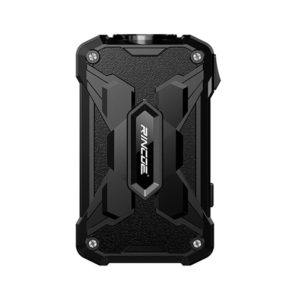 Mechman 228W 300x300 - Rincoe Mechman 228W Mod Full Black