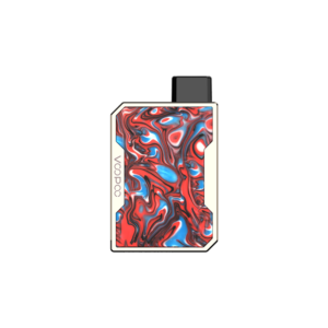 sku2 300x300 - VOOPOO DRAG Nano Pod Kit 750mAh 1ML Tidal