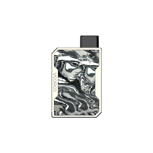 sku5 600x600 - VOOPOO DRAG Nano Pod Kit 750mAh 1ML Ink