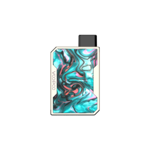sku6 300x300 - VOOPOO DRAG Nano Pod Kit 750mAh 1ML Aurora